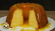 Υπέροχα μπισκότα βουτύρου σε σχήμα φύλλου που λιώνουν στο στόμα και μαζί με την σοκολάτα είναι το κάτι άλλο Greek Sweets, Greek Recipes, Cornbread, Vanilla Cake, Carrots, French Toast, Cheesecake, Cooking, Breakfast