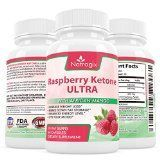 Natrogix Pure Raspberry Ketones Extract - Natural Weight Loss Supplements for Appetite Suppressant, Metabolism Booster, Fat Burner & Carb Blocker (60 Capsules) - http://www.painlessdiet.com/natrogix-pure-raspberry-ketones-extract-natural-weight-loss-supplements-for-appetite-suppressant-metabolism-booster-fat-burner-carb-blocker-60-capsules/