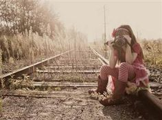 i love taking pictures Face Photography, Latest Video, Taking Pictures, Railroad Tracks, Storytelling, Baby Kids, Photoshoot, In This Moment, Couple Photos