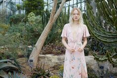 Image 1 of Look 10 from Zara