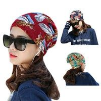 Feature 100% brand new and high quality Quantity: 1pc New fashion design, Very
