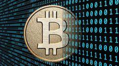 Zukünftiger Trend Blockchain - DIE WAHRHEIT