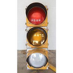 American Traffic Signal