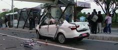 InfoNavWeb                       Informação, Notícias,Videos, Diversão, Games e Tecnologia.  : Criminoso morre em acidente durante tentativa de a...