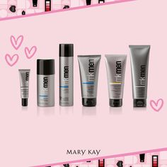 Mk Men, Fragrance, Lipstick, Beauty, Business, Mary Kay Products, Hair, Pictures, Lipsticks