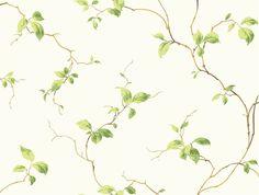 York Wallcoverings NH6022 Green Book Leaves Wallpaper Off White / Green Home Decor Wallpaper Wallpaper Wallpaper Off White, Wood Plank Wallpaper, Green Wallpaper, Textured Wallpaper, Wallpaper Roll, Pattern Wallpaper, Wallpaper Ideas, Tree Vines Wallpaper, Leaves Wallpaper