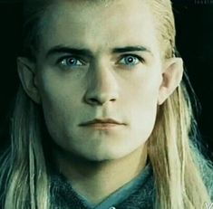 I tell a girl she's cute in elvish and she says Diola lle (thank you), you too! Legolas And Thranduil, Aragorn, Legolas Hot, Fellowship Of The Ring, Lord Of The Rings, Orlando Bloom Legolas, Lotr Elves, Z Cam, Harry Potter