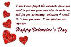Recent Posts Inspirational Love Quotes – Love Quotes for Her – Love Quotes for Him *Best* Happy valentine messages 2019 – Valentine Text messages Valentines Message For Teacher, Valentine's Messages For Her, Valentine Messages For Boyfriend, Romantic Messages For Girlfriend, Sweet Valentine Messages, Happy Valentines Day Sms, Valentines Day Quotes For Him, Sweet Messages, Valentine's Day Quotes