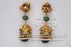 DIVINE|Tibarumal Jewels | Jewellers of Gems, Pearls, Diamonds, and Precious Stones
