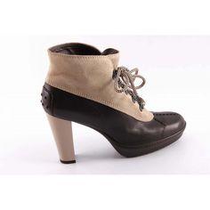 Tod\'s ladies ankle boot XXW0IC0B230VF02250