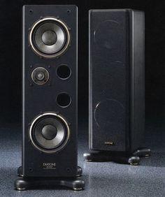 DIATONE VS-200F 1987