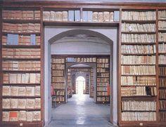 Accademia Metafisica Applicata | Archivio | Articoli