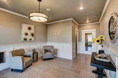 Floor Plans, Crystal, Flooring, Furniture, Home Decor, Decoration Home, Room Decor, Wood Flooring, Home Furnishings