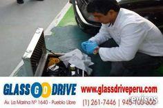CAMBIO de parabrisas? Reparación GLASS DRIVE Lima Perú Atendemos las 24 Horas CAMBIO de parabrisas? Reparación GLASS DRIV .. http://lima-city.evisos.com.pe/cambio-de-parabrisas-reparacion-glass-drive-lima-peru-atendemos-las-24-horas-id-625563