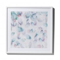 The Adairs range of contemporary artwork; framed or canvas wall art prints and mirrors will add a splash of beauty, colour and style to your home. Mirror Wall Art, Canvas Wall Art, Wall Art Prints, Watercolor Design, Watercolor Print, Contemporary Artwork, Girl Nursery, Luxury Bedding, Duvet Covers
