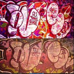 #graffitilegends #pove1 #graffitiunlimited #poveonegu over #truesnitch #cope2 #kingzdestroy #nypd #police #snitchbitch #fernandocarlo #cope2moscow #whatyouwrite by graffiti_snitch_cope2