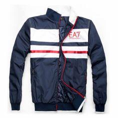 EA7 EMPORIO Armani Armani Men, Emporio Armani, Clothes Stand, Armani  Jacket, Sport ec1cf6db74e