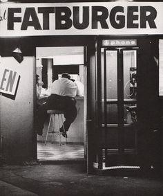 Fatburger Vintage