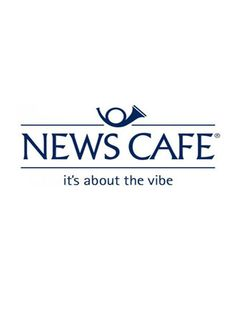 News Cafe is a high street cafe, award-winning cocktail bar and entertainment venue that offers a unique, relaxed and entertaining dining experience.  The premium menu choices and overall experience has been created by a professional team, who are dedicated to giving our guests a little more than they expect.