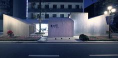 Gallery of The New Music World / Lmyarch-studio - 3