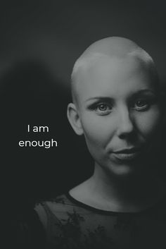I am enough I Am Enough, Affirmations, Wordpress, Boutique, Movies, Movie Posters, Fashion, Moda, Film Poster
