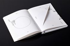 MARKS   PROJETS   Editions