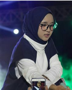 Hijab Fashion, Girl Fashion, Womens Fashion, Beautiful Muslim Women, Idol, Singer, Actresses, Anime, Travel