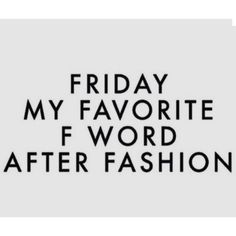 cocaranti | Happy Friday to all of our followers and customers! We hope you all have a fantastic weekend 🍸🍸☀️☀️ don't forget you can shop online at www.cocaranti.com #weekend #friday #makingmemories #lovewantneed #cheshire #knutsford #cocaranti #shopaholic #celebritystyle #style #fashion #designer #love #fashionblog #fashionblogger #blogger #boutique #ontrend #wiwt #ootd #potd #styletips #styleadvice #instaquote #qotd #fridayquotes