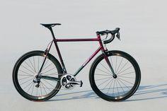 http://theradavist.com/2015/12/the-radavists-top-ten-and-then-some-beautiful-bicycles-of-2015/