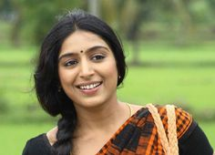 #HappyBirthday  #Actress_Padmapriya