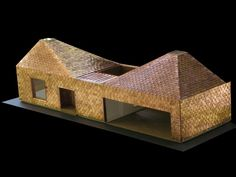 Gallery - Parr House / Pezo von Ellrichshausen - 56