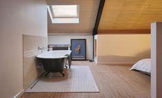 Minimal Interior Design Inspiration | 81.