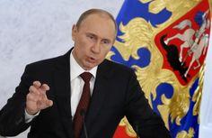 En Rusia se prohibe fumar tabaco con la instauración de la Ley Antitabaco - http://growlandia.com/marihuana/en-rusia-se-prohibe-fumar-tabaco-con-la-instauracion-de-la-ley-antitabaco/