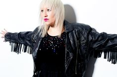 Model/Styling/hair/make Up: Dulce Mujer Gato Ramirez (facebook) http://dulce-ramirez-world-us.tumblr.com/ Photographer: Freiraum-photos (facebook) http://www.freiraum-photos.de/index.php?article_id=12 wearing indyanna / pogo / vintage #fashion #heilbronn #photografie #darkness #fashionlabel #styling #mujergato #studio #white #indyanna #macabre #pogo #vintage #design #freiraumphotos #designer #berlin #black #exhibition #fashionlover #brand #boylondon #camera #handmde #label #shop #showroom…