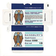 Own Label By Sainsburys Design Studio