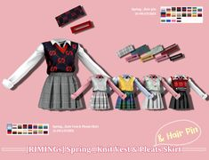 Sims 4 Mods Clothes, Sims 4 Clothing, Tessa Thompson, Los Sims 4 Mods, Sims 4 Collections, The Sims 4 Packs, Sims 4 Teen, Sims 4 Characters, Sims 4 Dresses