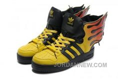 http://www.jordannew.com/flames-jeremy-scott-x-adidas-originals-js-wings-20-shoes-lastest.html FLAMES JEREMY SCOTT X ADIDAS ORIGINALS JS WINGS 2.0 SHOES LASTEST Only $80.00 , Free Shipping!