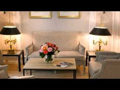 Ideal Hotel M nchen Palace M nchen Visit http germanhotelstv hotelmunchenpalace