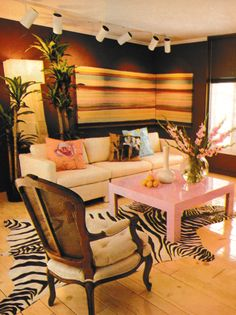 Gorgeous Home Decors 1980 to Manage Easily in Any House 80s Interior Design, 1980s Interior, Interior Ideas, Interior Inspiration, 70s Home Decor, Vintage Home Decor, Vintage Rv, 1980s Living Room, Gold Bedroom