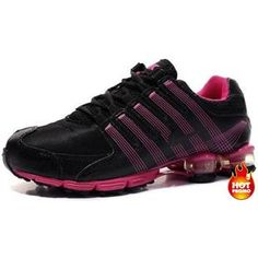 nike air max kicks - 1000+ images about womens nike shox on Pinterest | Ladies Dress ...