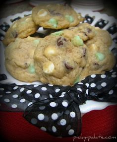 ... | Flourless Chocolate, Chocolate Chip Cookies and Chip Cookies