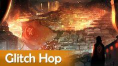 [ Glitch Hop ] Teminite - Evolution [ Free Download ]