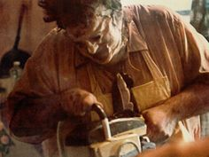 THE TEXAS CHAINSAW MASSACRE (1974) - 20 Scariest Movies of All ...