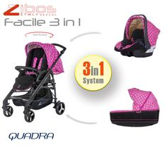 Wincenzo and Partners S. Baby Products, Baby Strollers, Car Seats, Couture, Children, Creative, Haute Couture, Baby Prams, High Fashion