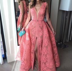 J'Aton Couture #beauty #fashion