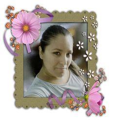 http://delicadocantinho.blogspot.com.br/2013/04/passo-passo-ponto-cruz.html