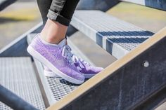 The 7 coolest sneakers you need this summer Summer Sneakers, Knit Sneakers, Sneakers Nike, Splendid Shoes, Nike Tennis, Designer Heels, Beautiful Shoes, Keds, Nike Free