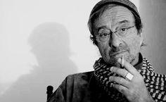 Lucio Dalla - Un Moderno Poeta Italiano