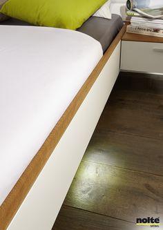 zonera noltegroup nolte betten beim bel pinterest. Black Bedroom Furniture Sets. Home Design Ideas