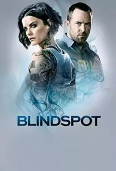 10 Blindspot Ideas Blindspot Jaimie Alexander Blindspot Tv